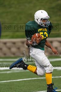 017_Packers_RaidersB_102013_7101