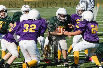 035_Vikings_Packers_102713_0660