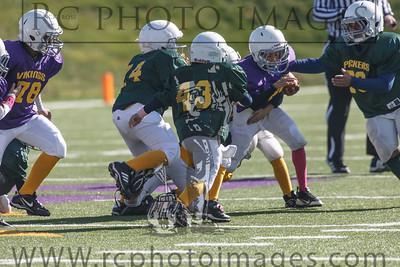 015_Vikings_Packers_102713_7627