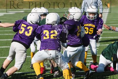 037_Vikings_Packers_102713_0662