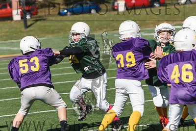 045_Vikings_Packers_102713_0670