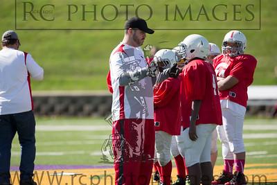 001_JFL Cardinals_Raiders B_101914_5210