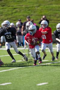 018_JFL Cardinals_Raiders B_101914_5245