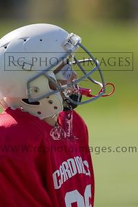 009_JFL Cardinals_Raiders B_101914_5234