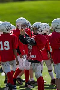 014_JFL Cardinals_Raiders B_101914_5241