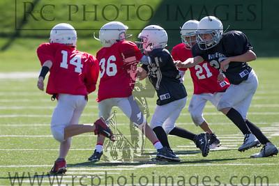 039_JFL Cardinals_Raiders B_101914_5266