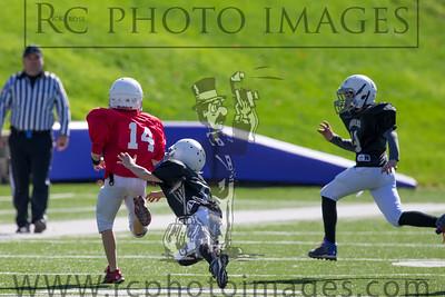 041_JFL Cardinals_Raiders B_101914_5269