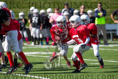 046_JFL Cardinals_Raiders B_101914_5278