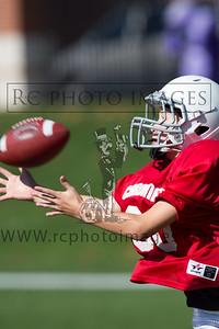 005_JFL Cardinals_Raiders B_101914_5215