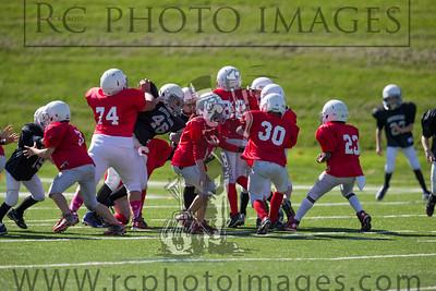 044_JFL Cardinals_Raiders B_101914_5274