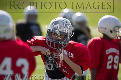 034_JFL Cardinals_Raiders B_101914_5263