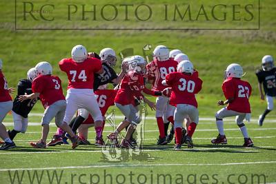 043_JFL Cardinals_Raiders B_101914_5273