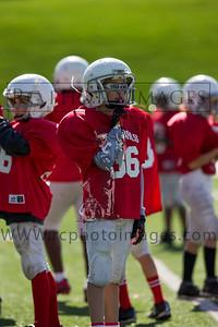013_JFL Cardinals_Raiders B_101914_5238