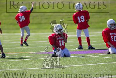011_JFL Cardinals_Raiders B_101914_5236
