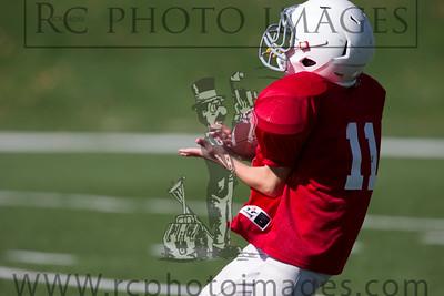006_JFL Cardinals_Raiders B_101914_5219