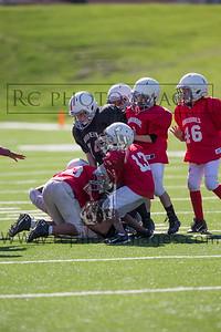 032_JFL Cardinals_Raiders B_101914_5259