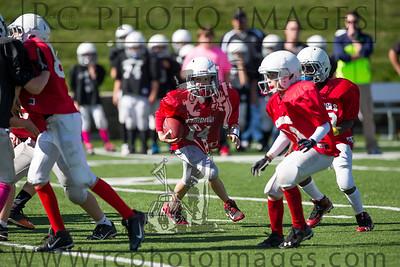 045_JFL Cardinals_Raiders B_101914_5277