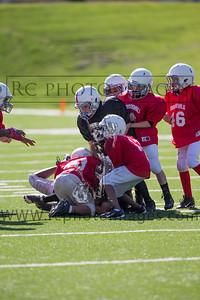033_JFL Cardinals_Raiders B_101914_5260