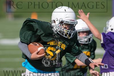 029_JFLVikings_Packers_101914_5533