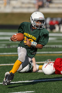 014_Cardinals_Packers_100916_7495