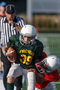009_Cardinals_Packers_100916_7486