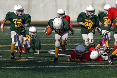 007_Cardinals_Packers_100916_7484