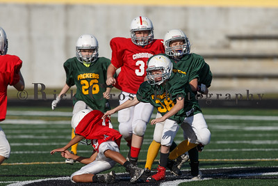 002_Cardinals_Packers_100916_7478