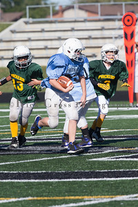 010_Packers_Panthers_091116_3472