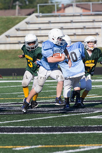 009_Packers_Panthers_091116_3471