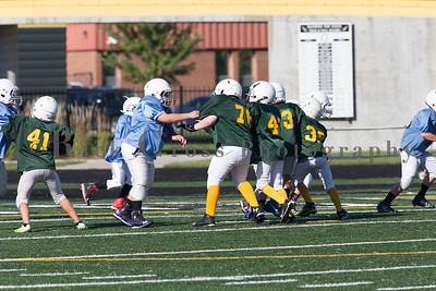 001_Packers_Panthers_091116_3463