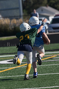 030_Packers_Panthers_091116_3492