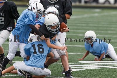 019_Raiders_Panthers_100216_6165