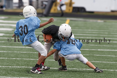006_Raiders_Panthers_100216_6150