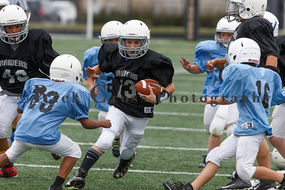 016_Raiders_Panthers_100216_6162