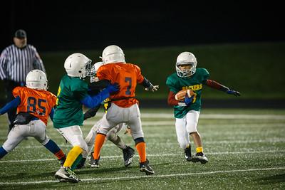 JFL_Cardinals_Packers_101318_4338