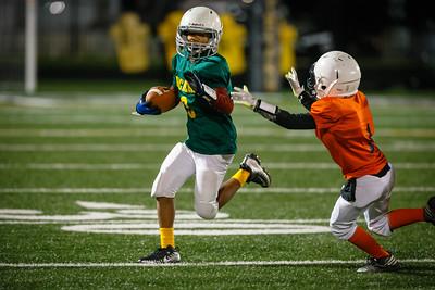 JFL_Cardinals_Packers_101318_4350