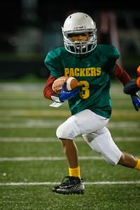 JFL_Cardinals_Packers_101318_4346
