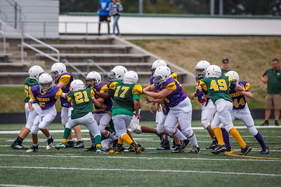 006_JFL Packers_Vikings_090119-5726