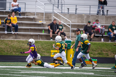 002_JFL Packers_Vikings_090119-5722