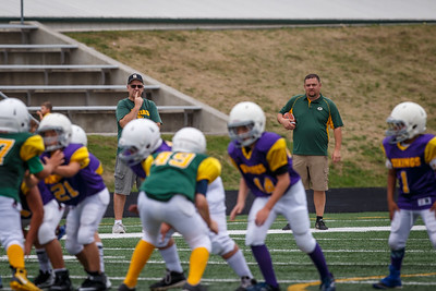 008_JFL Packers_Vikings_090119-5728