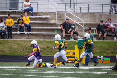 003_JFL Packers_Vikings_090119-5723