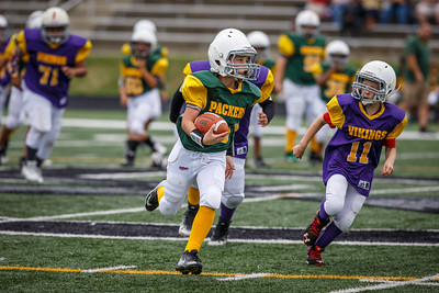 024_JFL Packers_Vikings_090119-5749