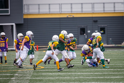 001_JFL Packers_Vikings_090119-5721