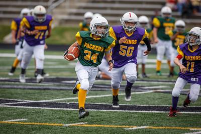 021_JFL Packers_Vikings_090119-5746