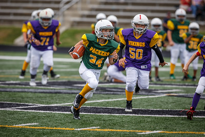 020_JFL Packers_Vikings_090119-5745