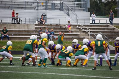 010_JFL Packers_Vikings_090119-5731
