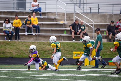 004_JFL Packers_Vikings_090119-5724