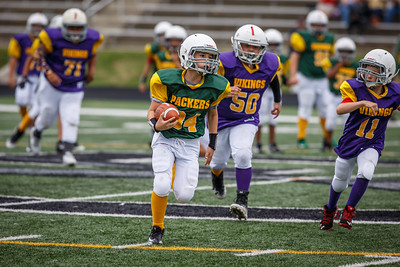 022_JFL Packers_Vikings_090119-5747