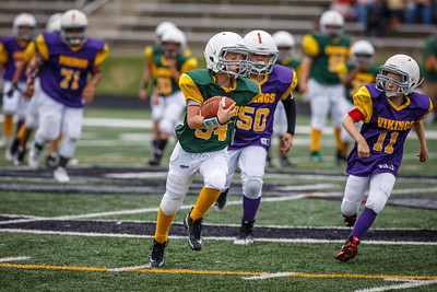 023_JFL Packers_Vikings_090119-5748