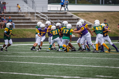 007_JFL Packers_Vikings_090119-5727
